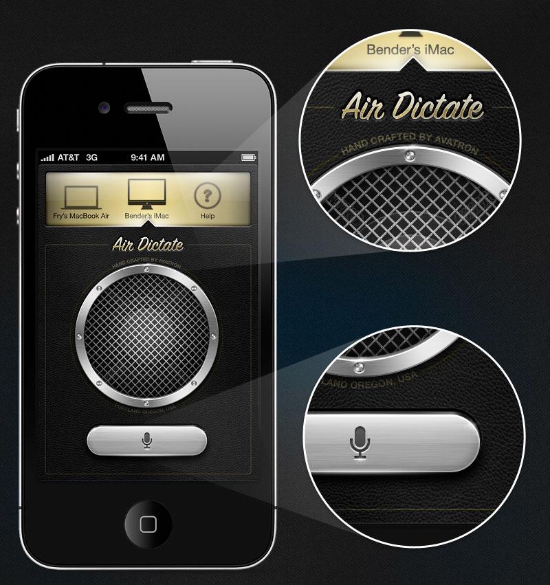 air-dictate-4