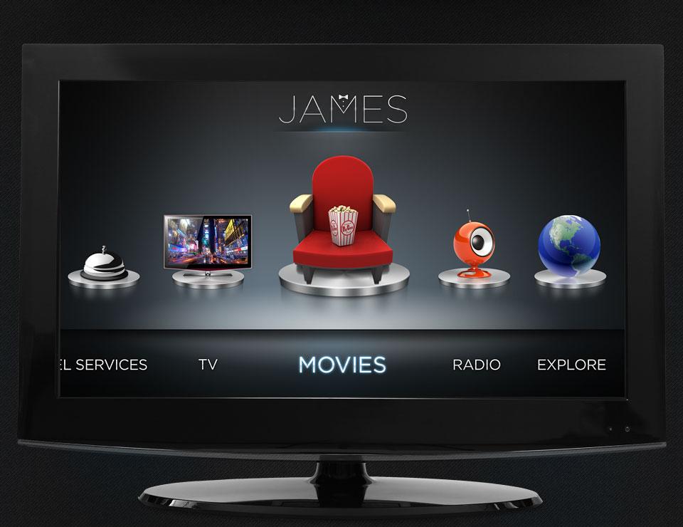 james-6