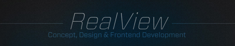 realview-1