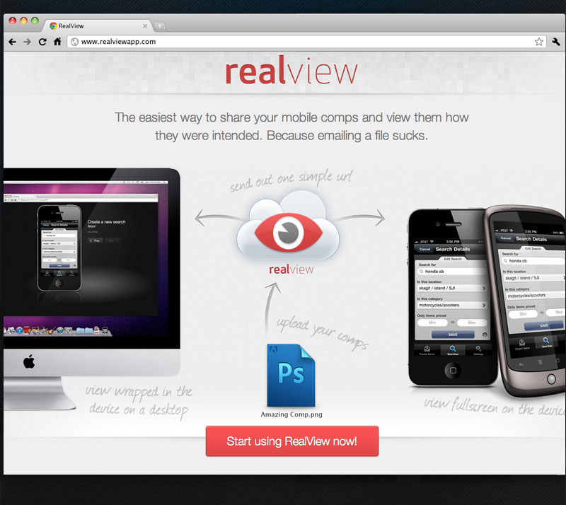 realview-2