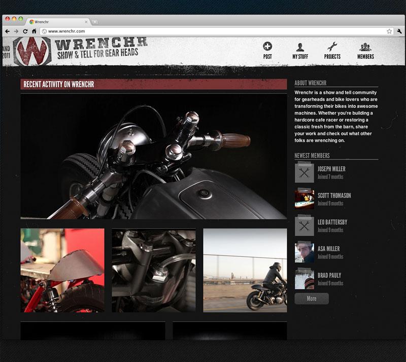 wrenchr-2